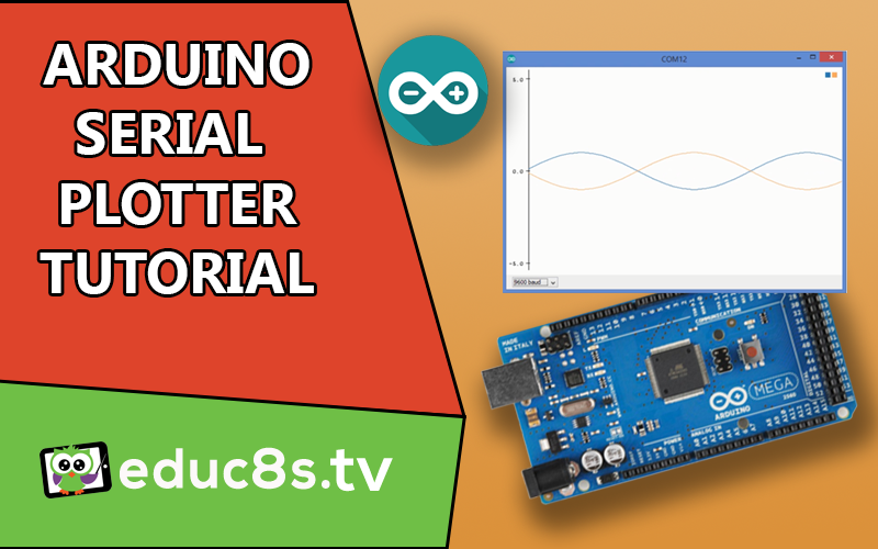 arduino how to read serial data