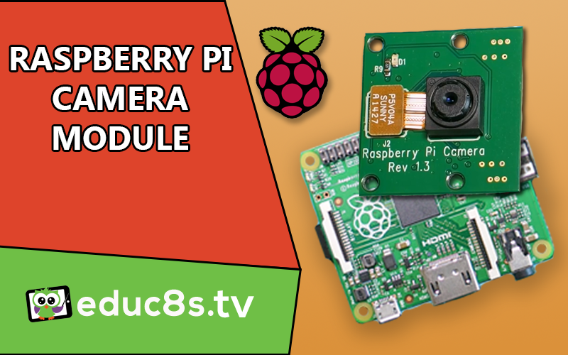Arduino Projects Archives - Page 8 of 12 - educ8s tv - Watch