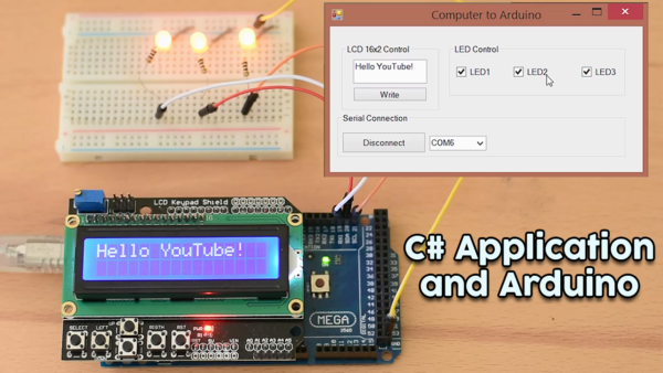 Arduino Projects Archives - Page 3 of 12 - educ8s tv - Watch